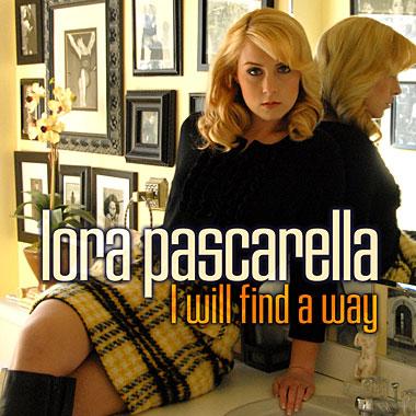 Lora Pascarella Official Website NEWS